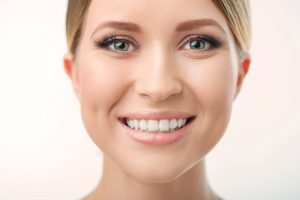 How to Protect Your Smile from White Spots
