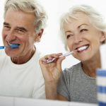 Do Adults Need Fluoride Treatment